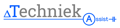Techniek Assist logo